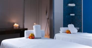 Four Points by Sheraton Catania Hotel - Arantia Rubra